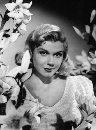 hollywood actress caught stealing 2306 best images about doris day on pinterest best