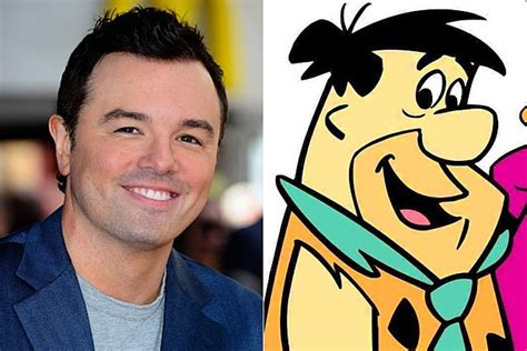 seth macfarlane writing 20 family guy facts you probably don t know unreal facts