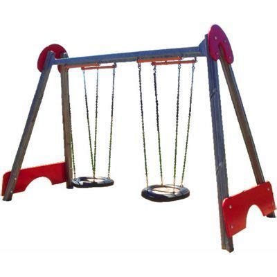 swinging means swing meaning of swing in longman dictionary of