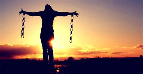 libertad interior conquistar la libertad interior 191 qu 233 es necesario para