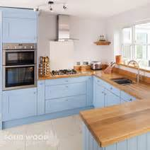 kitchen cabinet accessories uk perfect worktops and accessories for vintage style solid wood kitchens solid wood kitchen