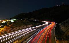 imagenes urbanas nocturnas fotograf 237 a nocturna consejos de composici 243 n para tus