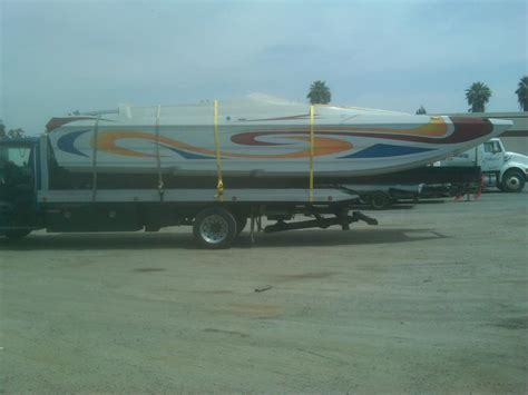 offshore boats for sale california 2010 carrera boats 32 efx offshore cat powerboat for sale