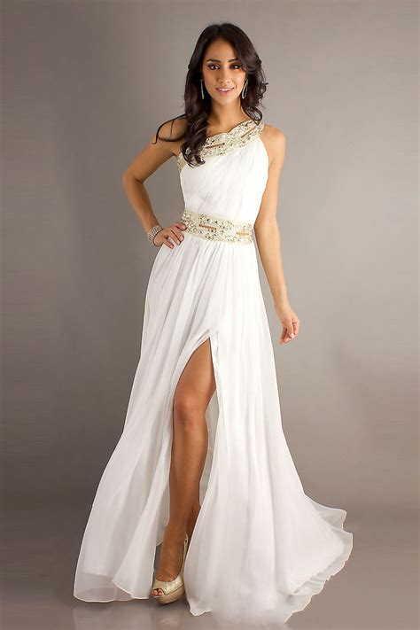 Home Design Stores Montreal by Prom Dresses Beautiful Evening Wear