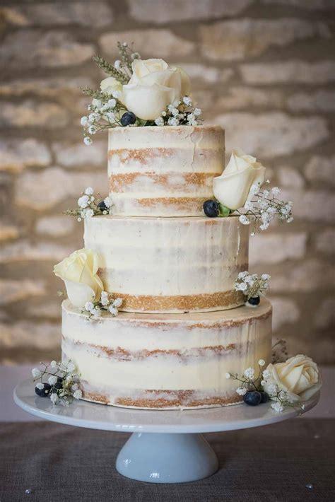 nudo wedding venue 31 naked wedding cakes hitched co uk