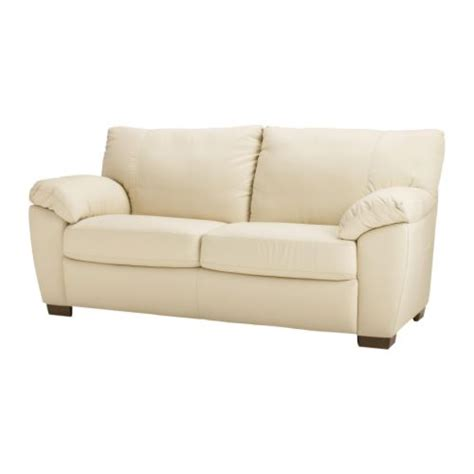 ivory loveseat home furnishings kitchens appliances sofas beds