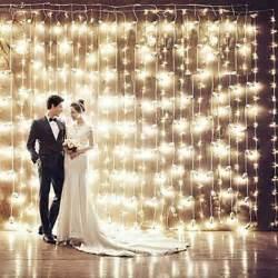 25 best ideas about curtain lights on pinterest cute