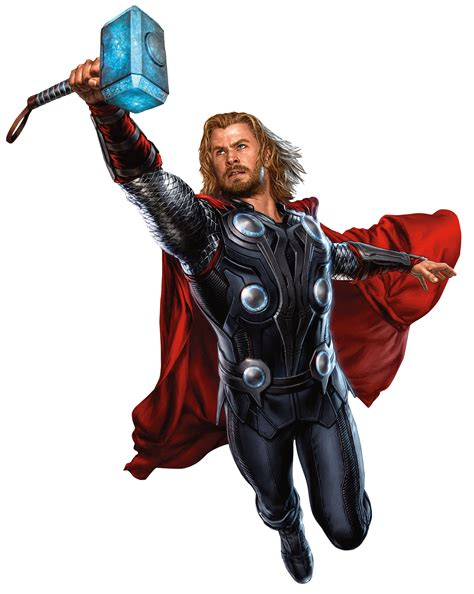 marvel s next movies include thor 2 iron man 3 ant man image thor2 avengers png disney wiki fandom powered