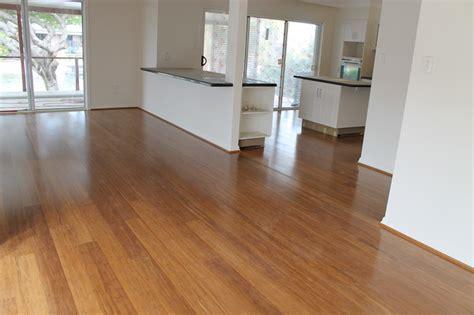 Bamboo Flooring Orlando   Flooring Ideas and Inspiration