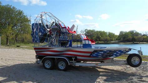 american fan boat airboat american flag wrap 2 boatletteringtoyou