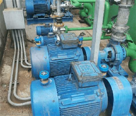 best lubricant for electric fan motor bearings electric motors