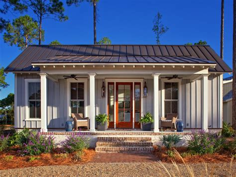 Passive Solar Home Designs Floor Plans by Interior Small House Exterior Traditional With Gable Roof