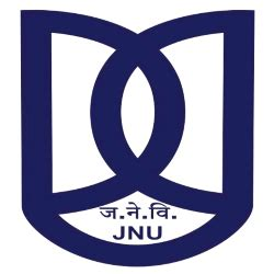 Mba From Jnu Delhi by Jnu Admission 2018 Application Form Eligibility Dates