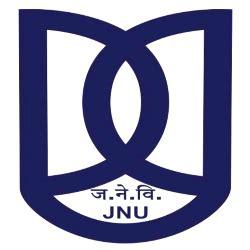 Jnu Mba Admission by Jnu Admission 2018 Application Form Eligibility Dates