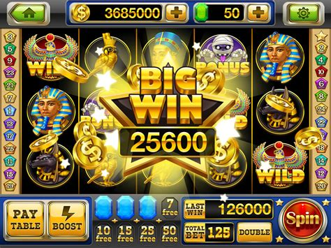 addictive slot games city tax direct