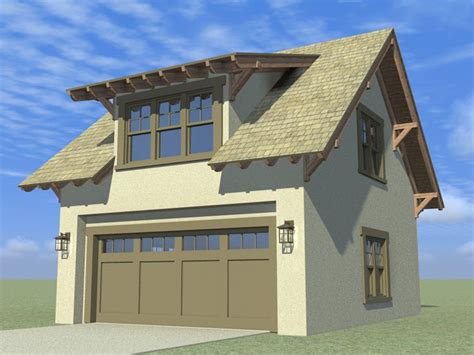 garage with loft plans garage loft plans craftsman style garage loft plan 052g 0001 at thegarageplanshop
