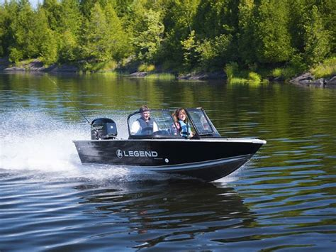 legend boats for sale edmonton ab boat dealer - Legend Boats Edmonton Dealer