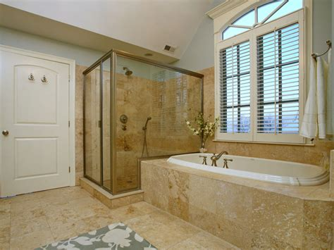 on suite bathrooms virtual tour photographed by jay groccia principal