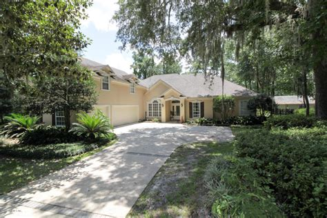 johns fl real estate and homes for sale search 937
