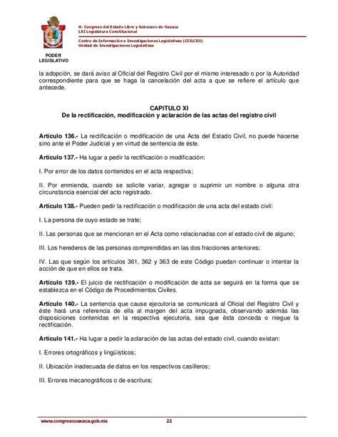 codigo civil vigente del estado de mexico 2016 codigo de procedimientos civiles estado de mexico vigente