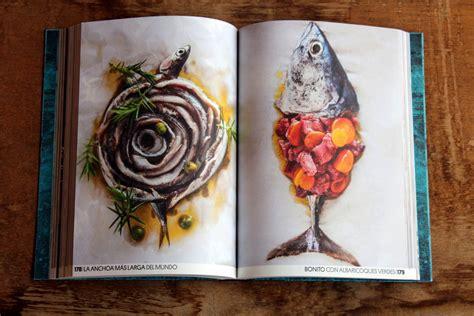 libro fish pescado fish el libro de cocina m 225 s completo sobre pescado