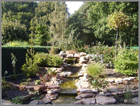 Garten Kaufen Nrw by Garten Und Landschaftsbau Studium Nrw Page