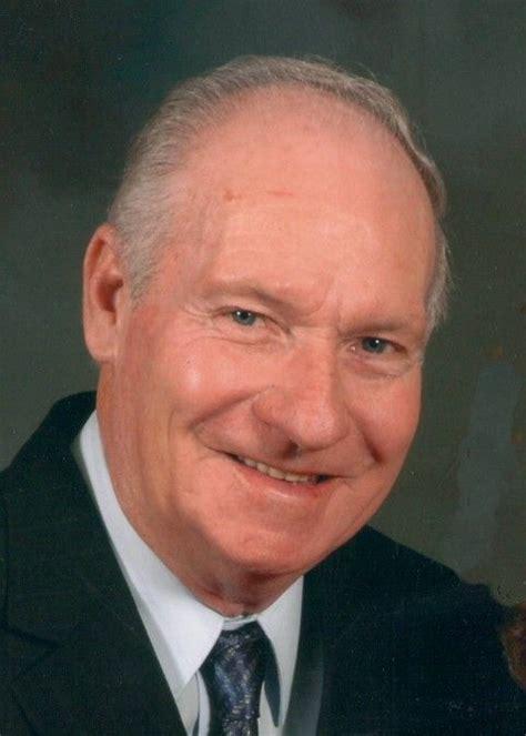 blair obituary mineral point missouri legacy