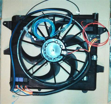 computer cooling fan wiring computer fan wiring wiring diagram