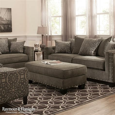Raymour And Flanigan Sofas Raymour And Flanigan Furniture Hometuitionkajang