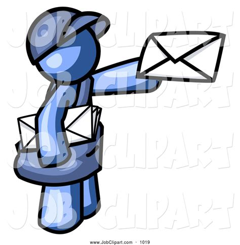 mail delivery mail delivery clip www pixshark images