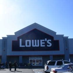 lowe s home improvement closed hardware stores 25 computer dr haverhill ma phone