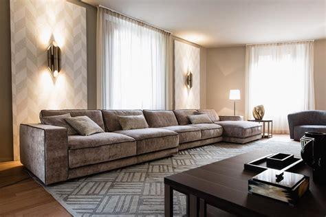 collezione divani divani collezione casamilano home collection italy