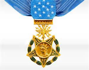 medal of honor recipients medal of honor