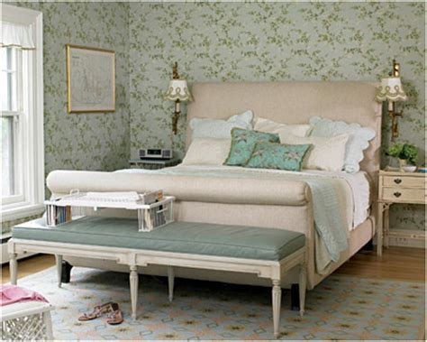 french country bedroom design french country bedroom design ideas room design inspirations