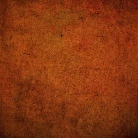 rust brown free illustration brown rust paper background free