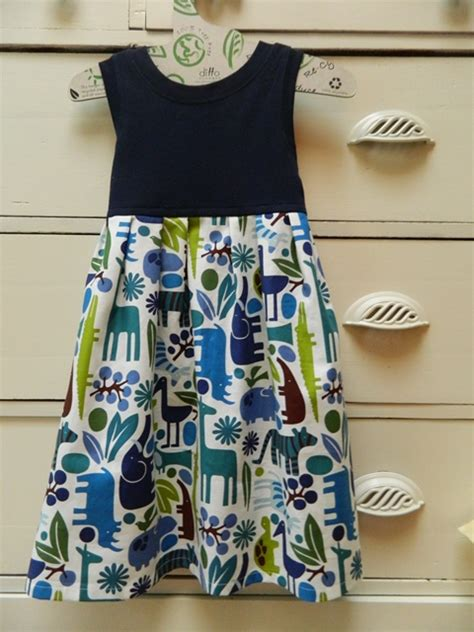 pattern to sew t shirt dress the best dress ever the best t shirt dress a tutorial