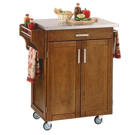 Kitchen Storage Cabinets Free Standing Kitchentoday Kitchen Furniture Storage