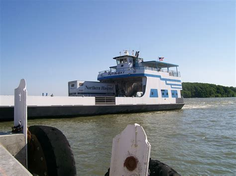 miller boat line middle bass island miller boat line ferries to the lake erie islands of put