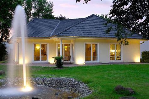 modular homes cost to build wolofi com domy parterowe czy warto budować