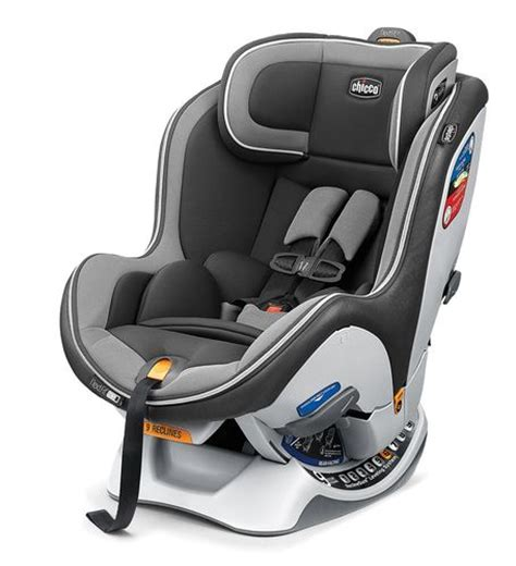 nextfit car seat chicco nextfit ix zip convertible car seat spectrum