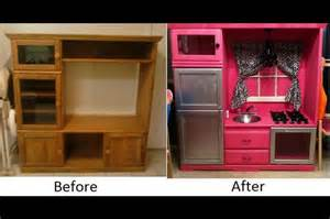 Tv Cabinet Kitchen Pin By Jodie Mcginley On My Projects