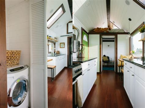 heirloom tiny homes heirloom tiny house 171 inhabitat green design innovation