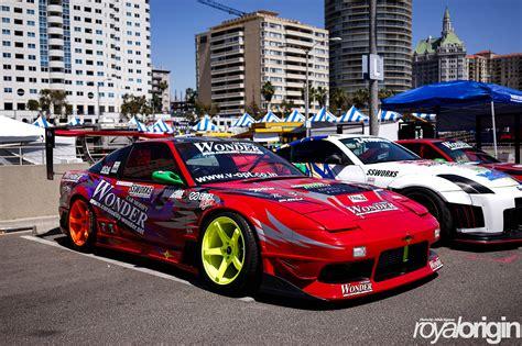 japanese drift cars formula drift 2015 royal origin