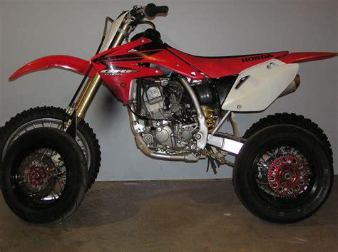 honda 150r bike honda crf150r dirtbike supermoto supermotard crf 150 r