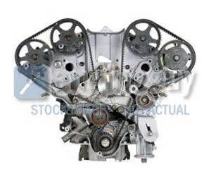 2004 Hyundai Santa Fe Engine Problems 04 Santa Fe Fuse Box Wire Schematic Diagram