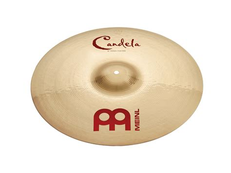Cymbal Bell Nl meinl cymbals cymbal finder