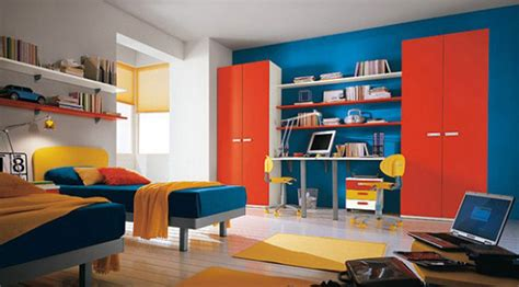 childrens bedroom colour schemes comfortable kids bedroom plans iroonie com