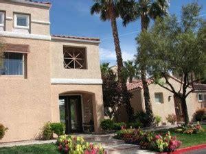 Apartments In Las Vegas 300 Apartments For Rent In Las Vegas