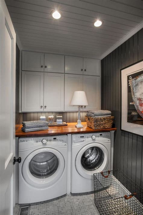 interior design for laundry room laundry room ideas laundry room design small laundry