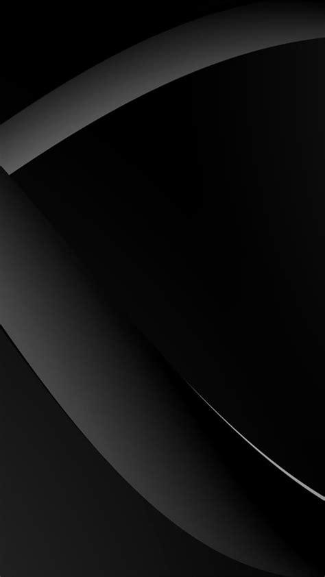 dark wallpaper for lumia nokia lumia 1520 wallpaper black blackberry themes